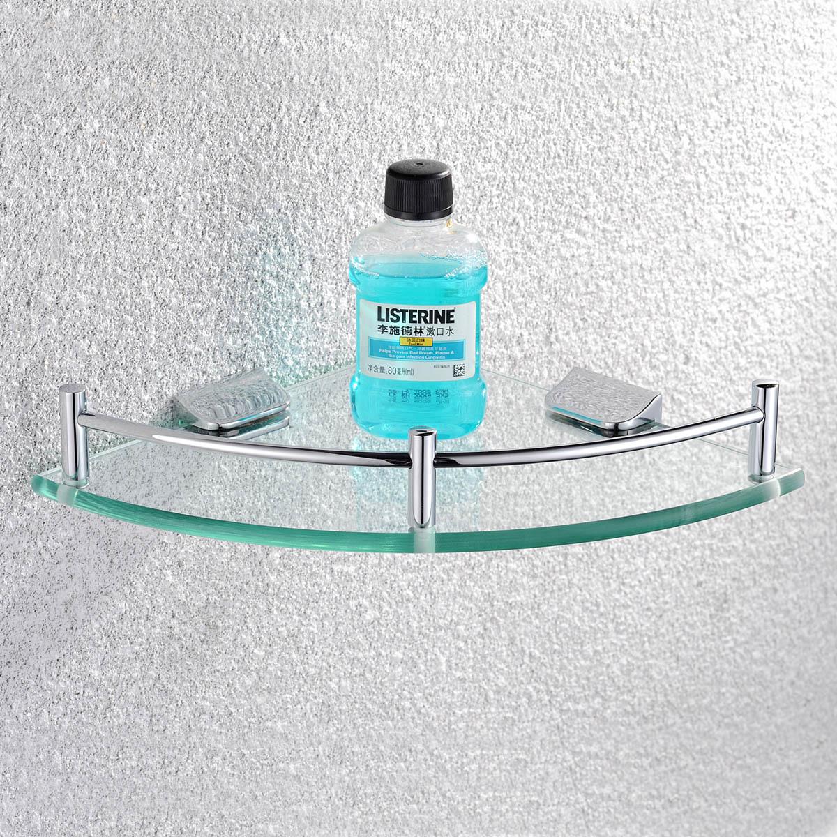 Xiangyun tablette de salle de bain suite delta de support for Tablette salle de bain