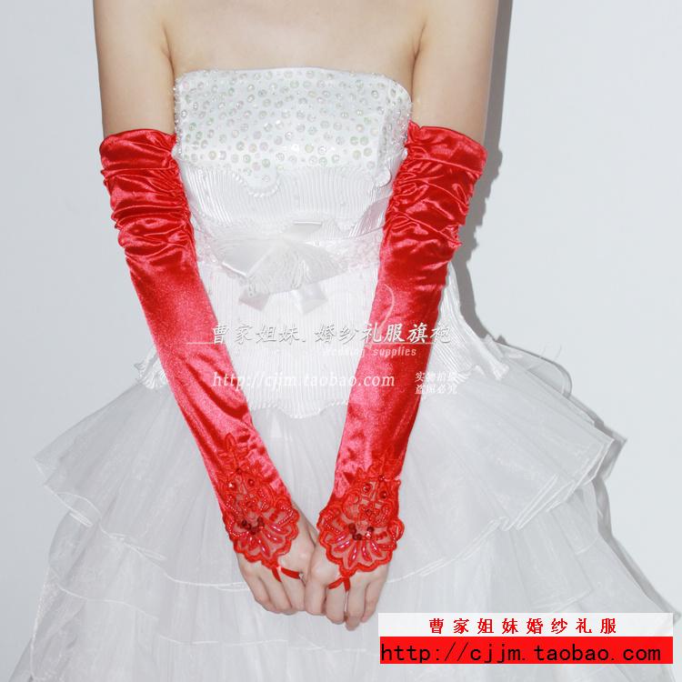 короткие вязаные платья описание