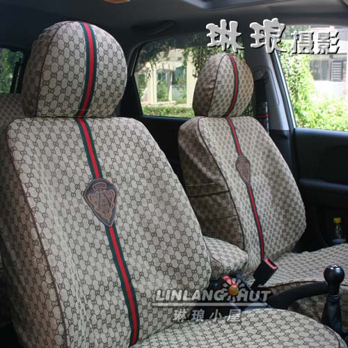 Remarkable Louis Vuitton Baby Car Seat Covers Ahoy Comics Andrewgaddart Wooden Chair Designs For Living Room Andrewgaddartcom