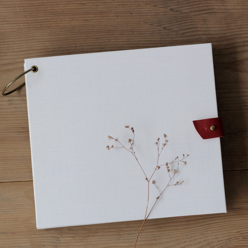 Неудобный дерево белый сторона форма память тело пустой книга годовщина книга тонкий ретро граффити личность DIY палка альбомы