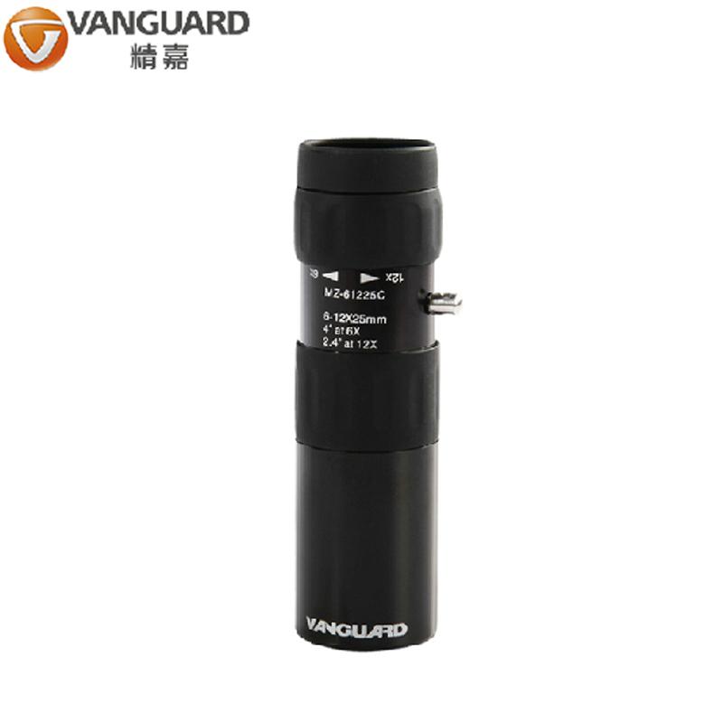 Хорошо хорошо /Vanguard MZ-61225C mini увеличить монокуляр телескоп металл фюзеляж резина реаковина