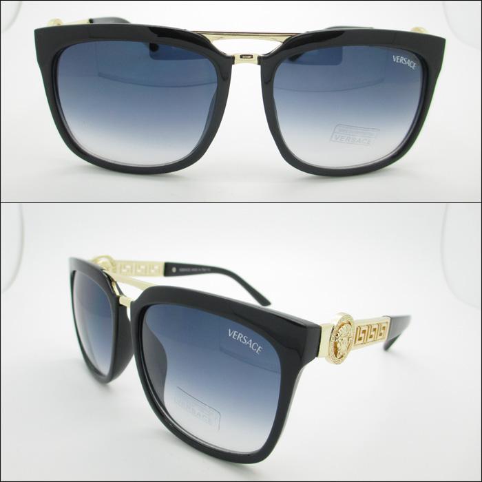 к 2015 году новые мужские солнцезащитные очки высокой моды леди очки тенденции УФ оптические 2097