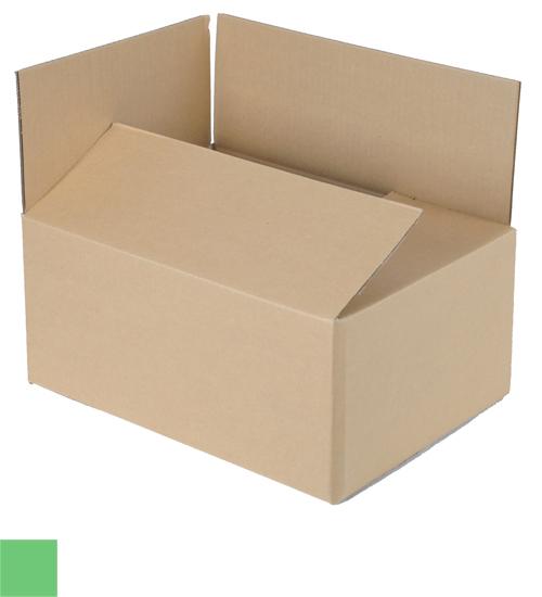 普质5号3层邮政纸箱  快递包装箱子 胶带  泡泡膜