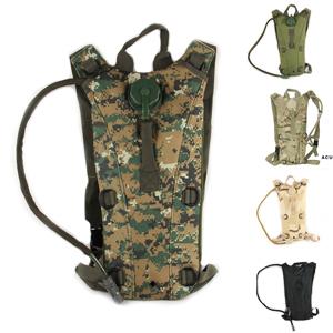 Туристические чайники / Мешки и рюкзаки для воды Артикул 45156729238