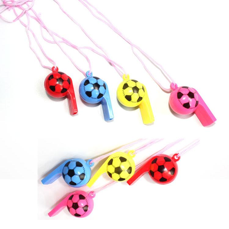 Может поле деятельность статьи свисток цвет ребенок свисток помогите престиж дозаправить футбол свисток вырезать приговор пластик свисток