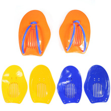 Yingfa 01 water palm is suitable for children's swimming practice