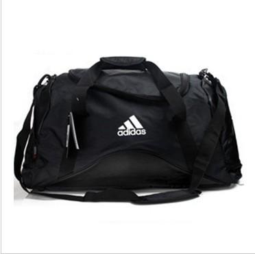 Бизнес большой емкости мешок моды ручной клади сумка многофункциональным Сумки для мужчин и женщин подушки