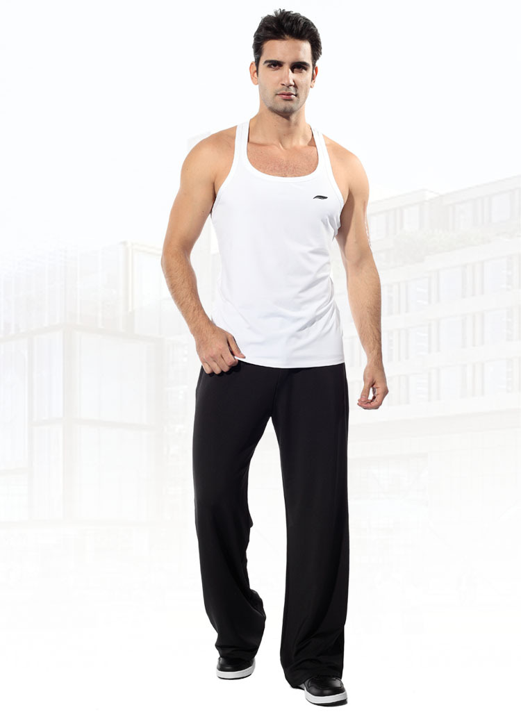 Find men's athletic and workout clothes at fluctuatin.gq Enjoy free shipping and returns with NikePlus.