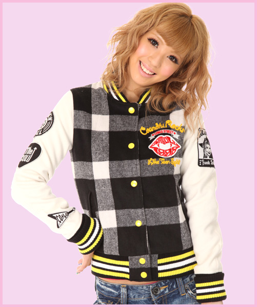 Special price new colu fashion womens Baseball Jacket and jacket