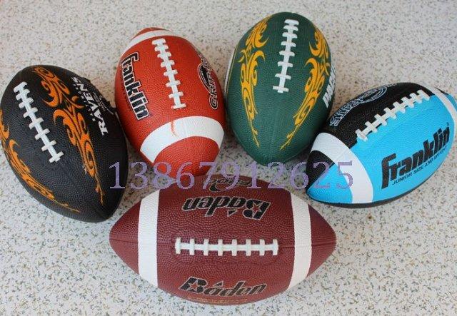 5 количество резина регби пляжный мяч обучение обучение регби 7 количество обучение регби резина игроки мяч