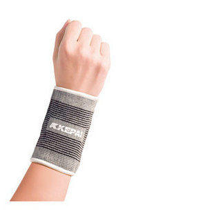 Genuine Branch Licensing protector wrist LP 3410 Professional Sports Safety