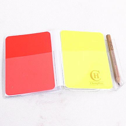Футбол конкуренция красный и желтый карты вырезать приговор красный и желтый карты конкуренция специальный красный и желтый карты футбол вырезать приговор специальный красный и желтый карты