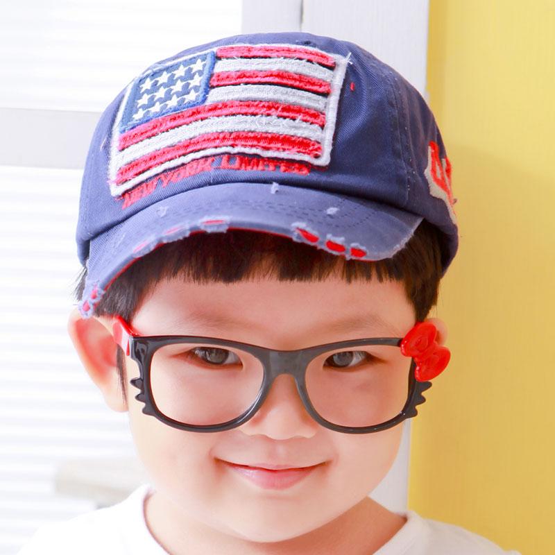 3211 весна лето и падение шапки детей шляпу ребенка шляпа baby шляпу бейсбол cap новый стиль шапочка