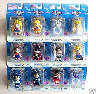 US purchasing mortal dreams Sailor Moon TUXEDO MASK Molly SERENA LU