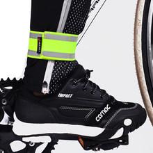 Велоодежда > Перчатки-рукава.