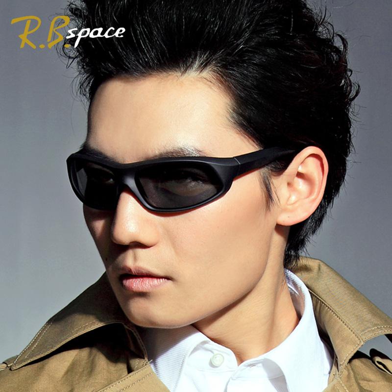 Аутентичные солнцезащитные очки мужские поляризованные линзы вспышки, что лягушки зеркало солнцезащитные очки Мужская спортивная cool водитель Зеркало Мужчины солнцезащитные очки
