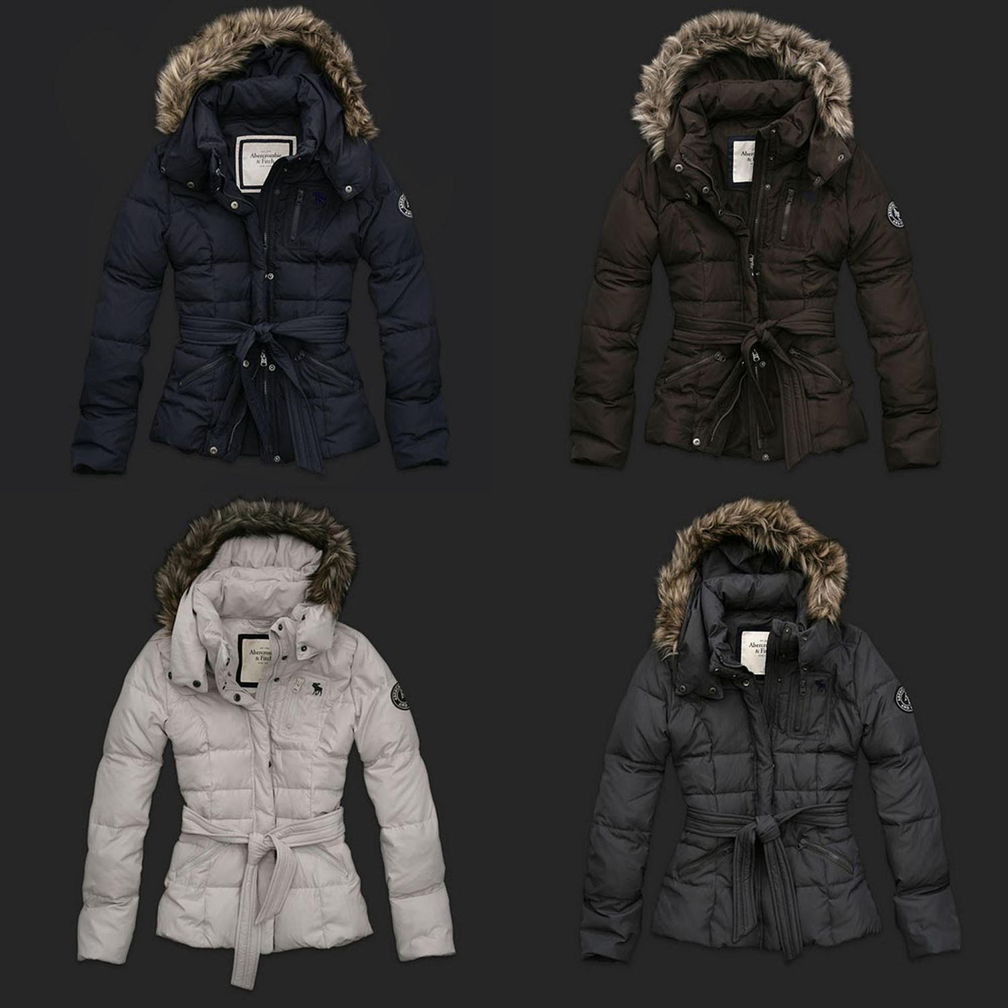 США в подлинной национальной АФ вниз пальто женщин короткая куртка съемный Покупка Royal Cap пояса вниз куртки женщин куртка