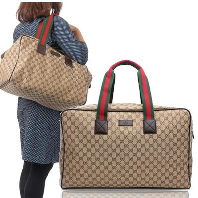 Большая сумка холст деловые сумки мешок большой емкости мобильных мужчины и женщины сумка большая Корейская волна пакет