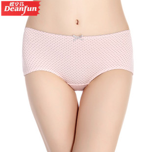 4 Anfen butterfly stretch cotton pants pants female Xiaoping 2698 Buy 6 Get a single price