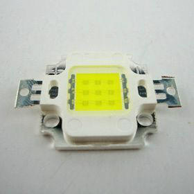10wled High Power LED integrated light source lamp beads led flood light 10w high power led 3 Series 3 and