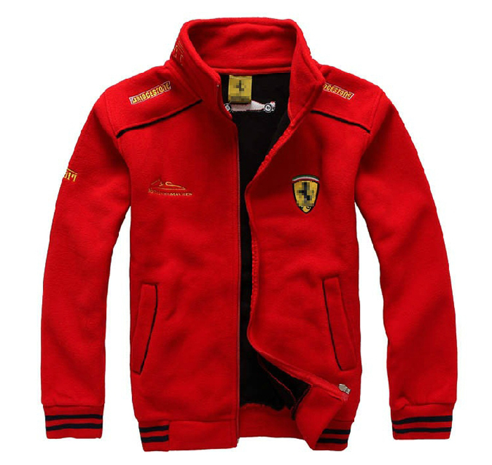 men 39 s fall winter specials new f1 ferrari porsche racing. Black Bedroom Furniture Sets. Home Design Ideas