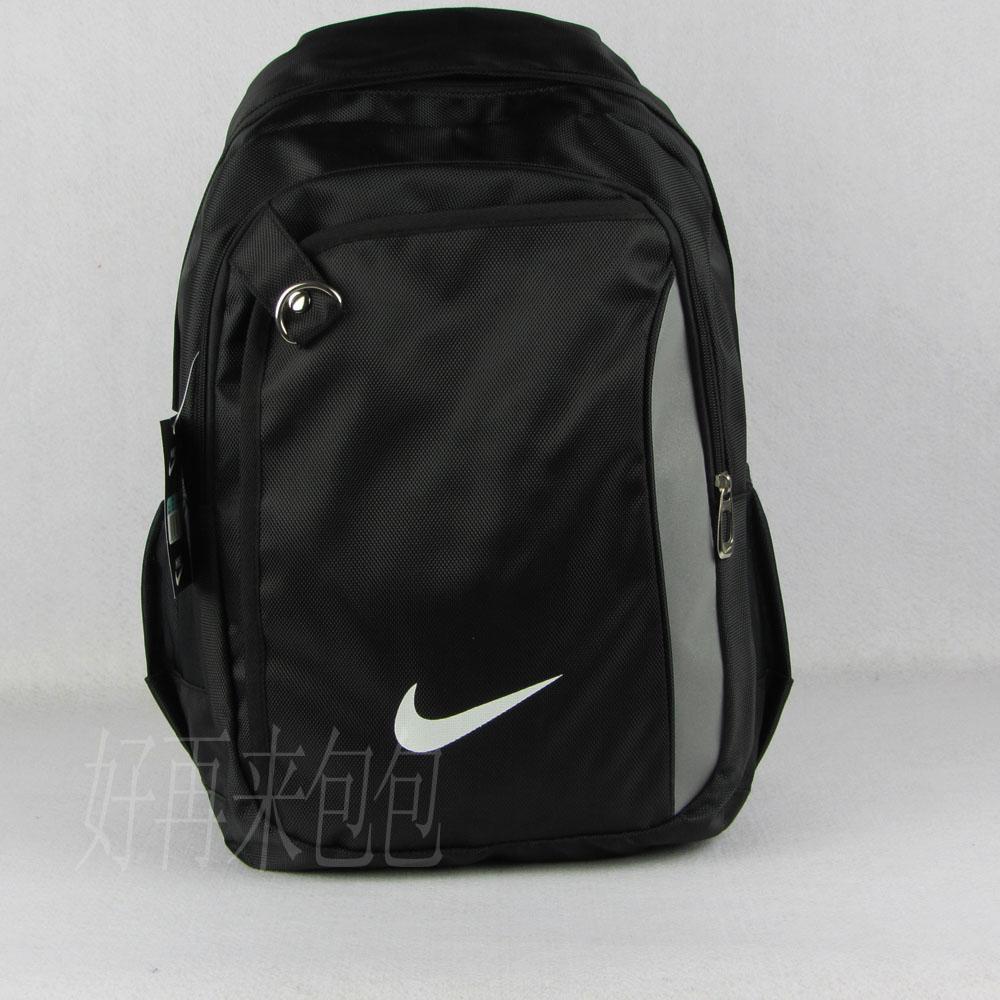 c4b6bff1ffde20 nike bags for kids,nike airmax 2013 > OFF44% Originals Shoes ...