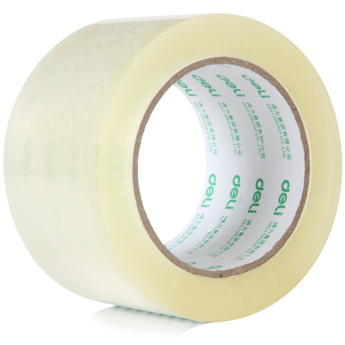 Эффективная 30332 уплотнительная лента 60мм * 60й Скотч-лента пакет лента