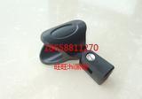 T1jv1uxb8qxxax1nu1_042510.jpg_160x160