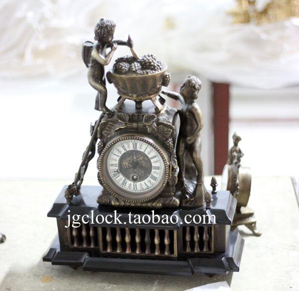 Настольные часы Артикул 8821477614
