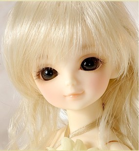 sd doll ai soom ae sd 1 6bjd Doll Girl baby angel 1 6bjd baby girl