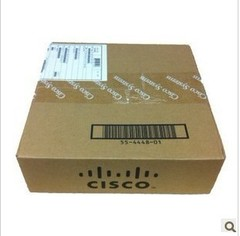 全新行货 思科 (Cisco) AIR-AP1262N-C-K9 思科无线AP 300M
