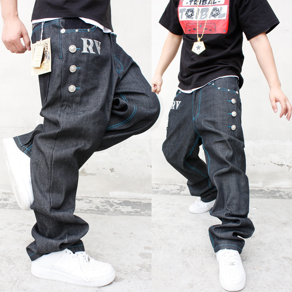 The gallery for --> Hip Hop Clothing For Boys