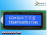 T1o2_uxknfxxcn7cu1_042358.jpg_160x160