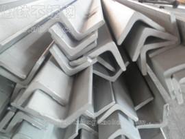 304不锈钢角钢/角铁/直角钢/等边角钢/L型钢/4#/规格40*40*4mm