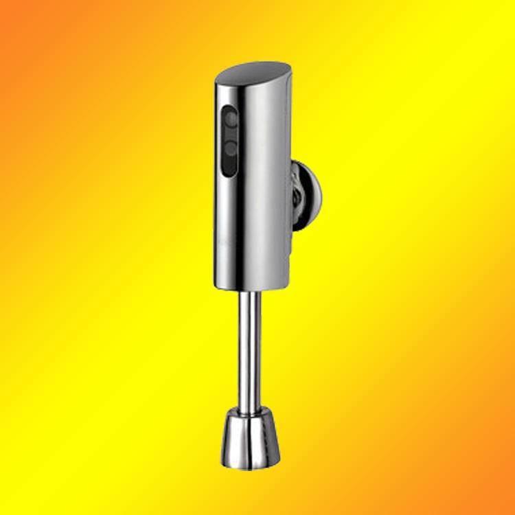 Быстро пастух автоматический индукция моча устройство писсуаров датчики моча бассейн индукция порыв нагреватель воды промыть клапан поверхностный монтаж