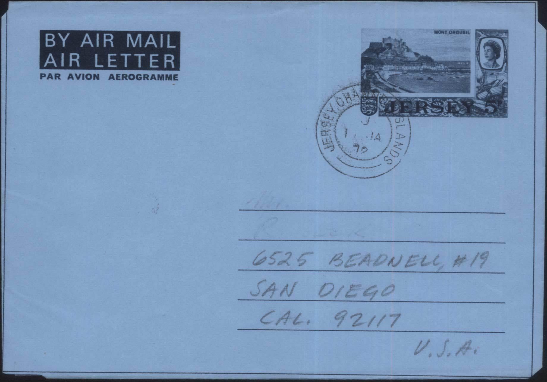 O-YJ3 заболоченное место западный '72 почта капитал изображенный один сиденье история назад из Гробница, приморский природный пейзаж медаль почта простой