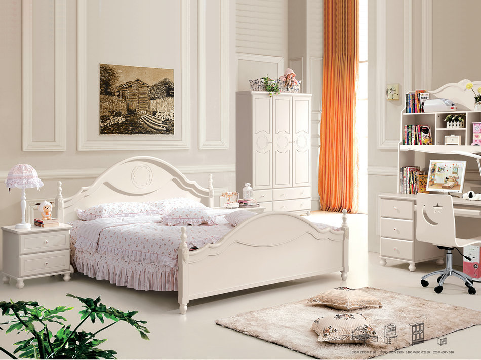 Bedroom Furniture Ideas Samples Collection Beach Style