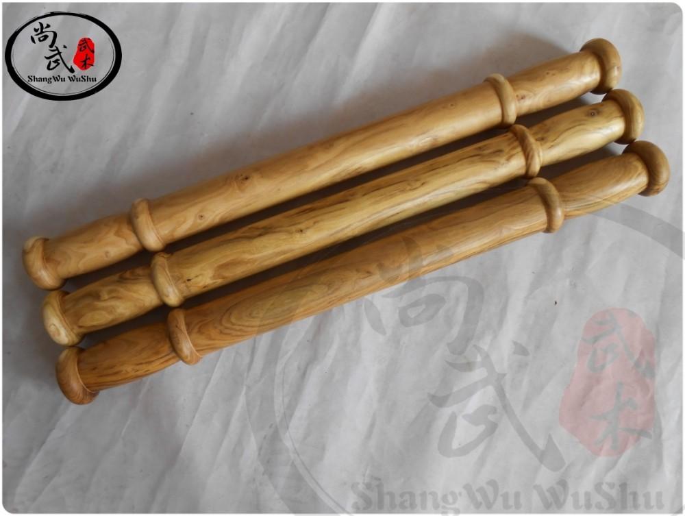 Борьба рестлинг борьба борьба Китайская борьба рестлинг борьба обучение палочка борьба оборудование