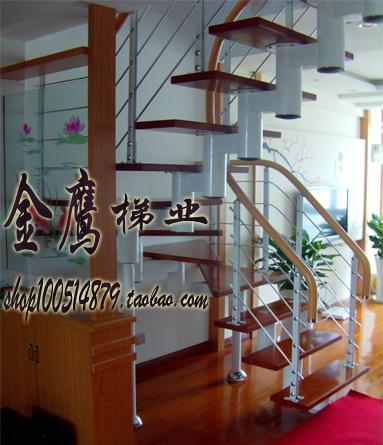 Модульные лестницы Артикул 16221986876