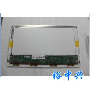 New hsd121phw1 ASUS ul20a LCD
