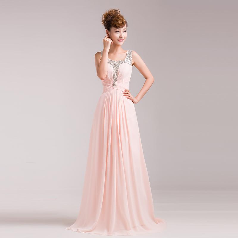к 2015 году весной и летом невесты тост одежды выполненные плечи тонкие длинные юбки вечернее платье и сестры участия