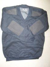 Одежда на пуху > Куртки и жилетки.