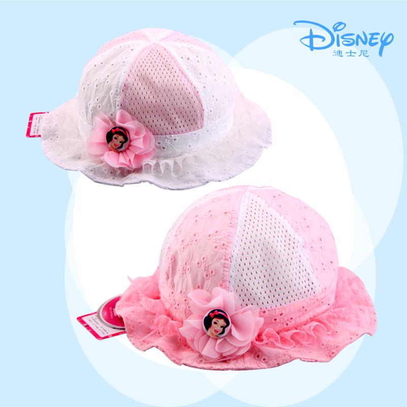 Disney Baby Hat Весна хлопок шляпы дети детей мальчика Hat Hat Hat