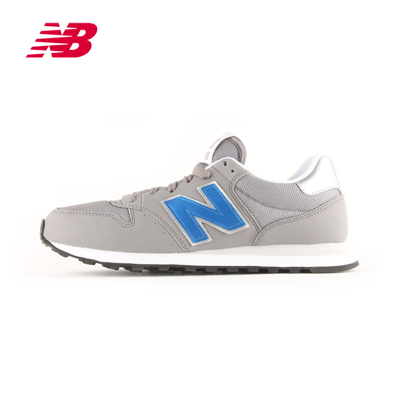 New Balance NB Men's casual shoes running shoes retro sneakers GM500ABL Limited deals
