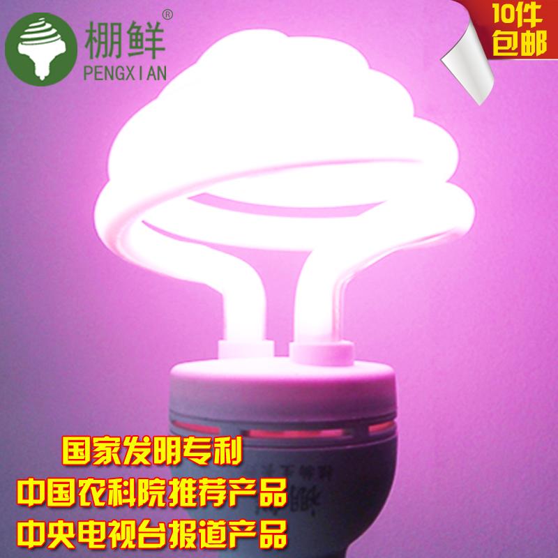 Сараи свежие 36W.40W.60W растут огни заливки света крытой террасе культивирования парниковых овощей заполняющий свет