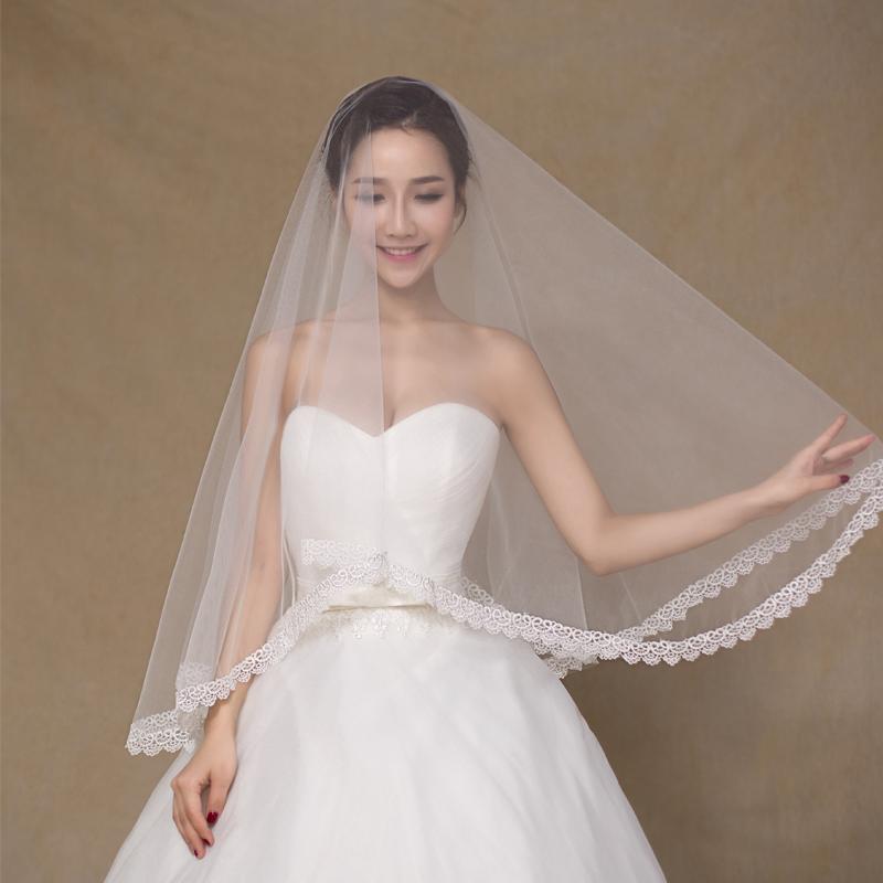 Аксессуары для китайской свадьбы Артикул 537841324331