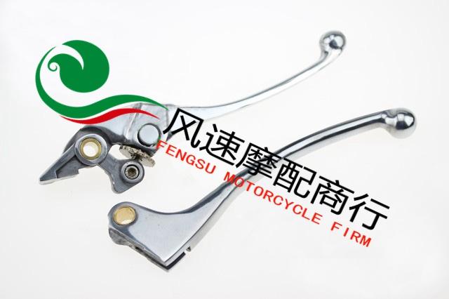 Сцепления Honda Hornet 600 СВ600/CB599 CB919 CBR750 AX-1 ручной тормоз Хорн