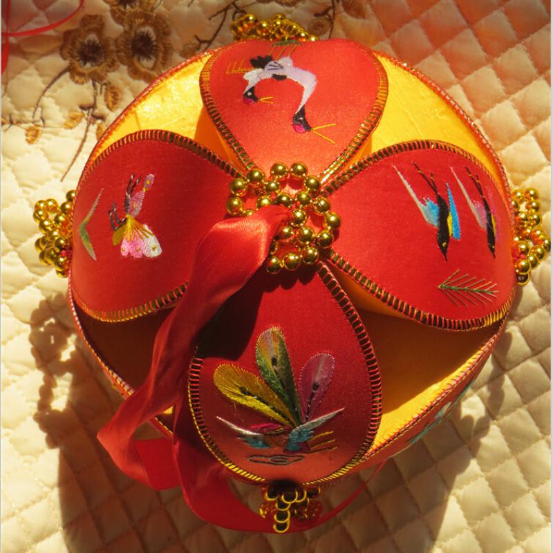 Гуанси гортензия оптовая торговля 15cm этап производительность реквизит сильный семейный стиль любовь характеристика меньше количество народ ремесла руки ремесла