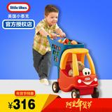 Tb10nkmlpxxxxxoxvxxxxxxxxxx_!!0-item_pic.jpg_160x160