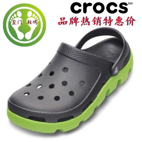 Diteer в аутентичные спортивные Новая обувь повседневная обувь мужская обувь женская обувь сандалии скольжения в летние Тапочки